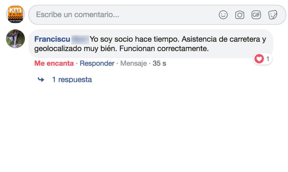 Captaruras-facebook2